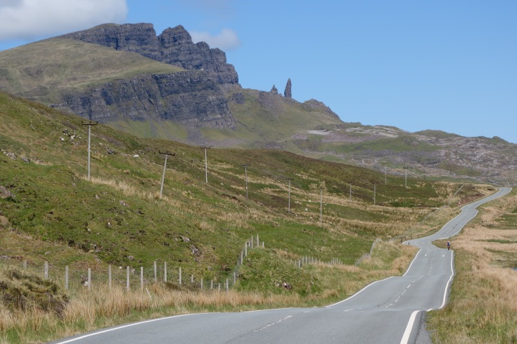 Old Man of Storr road.jpg