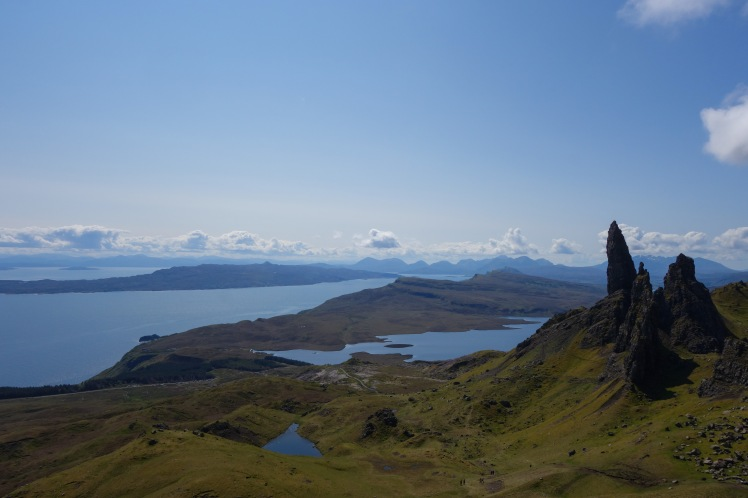 Walking The Storr.jpg