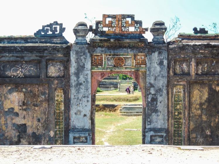 Citadel walls.jpg