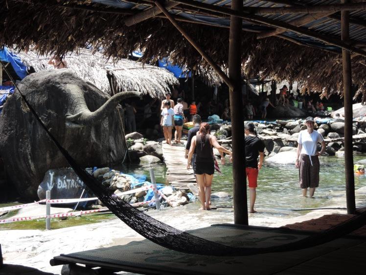 Elephant Springs.jpg