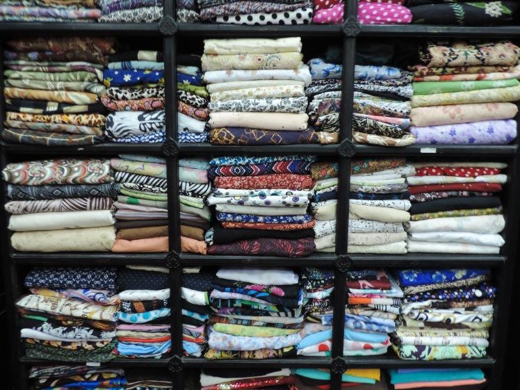 Fabric in B'Lan.jpg