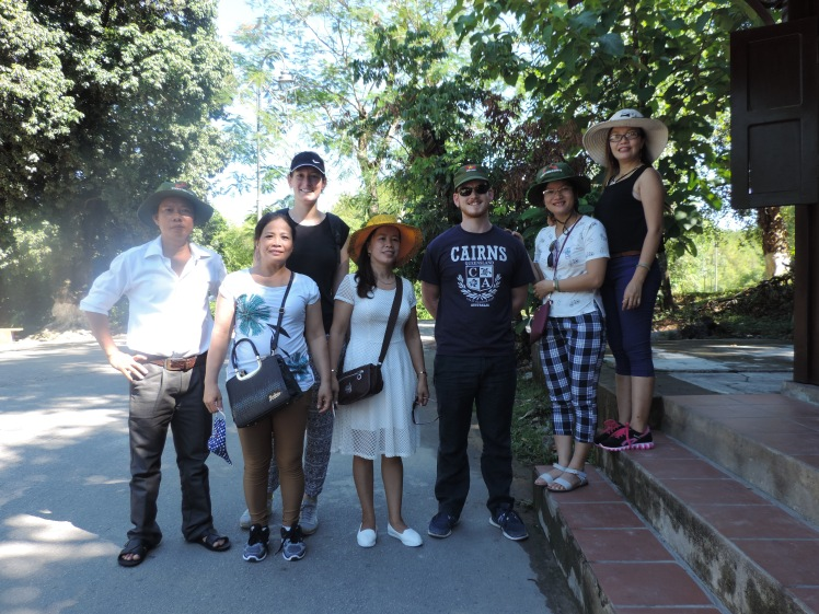Family photo .jpg