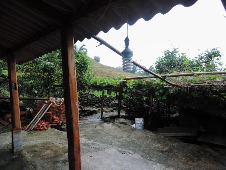 Hau Thao Homestay.jpg