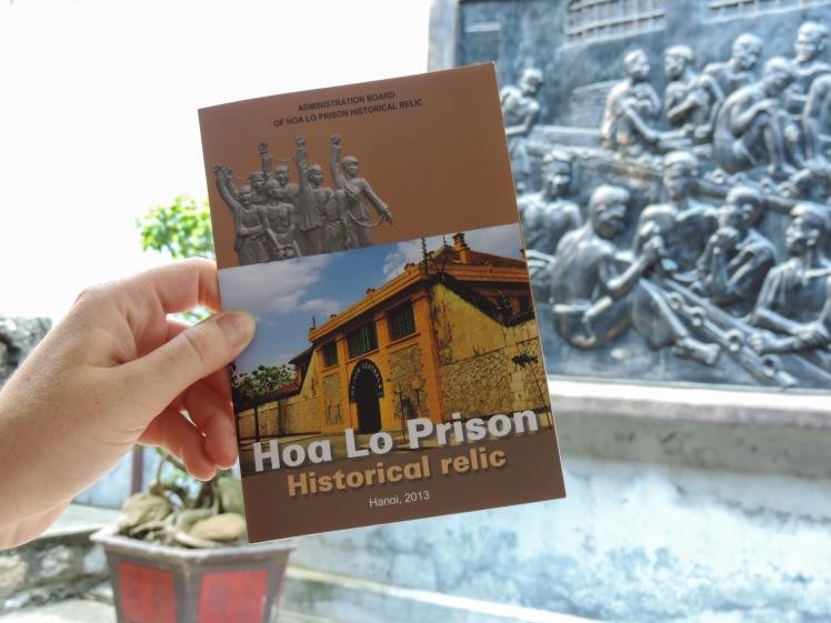 Hoa Lo Prison.jpg