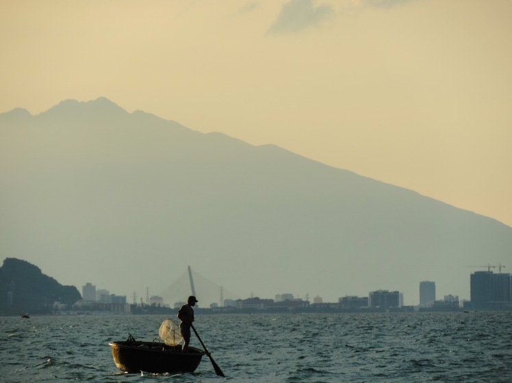 Man heading out to fish_.jpg