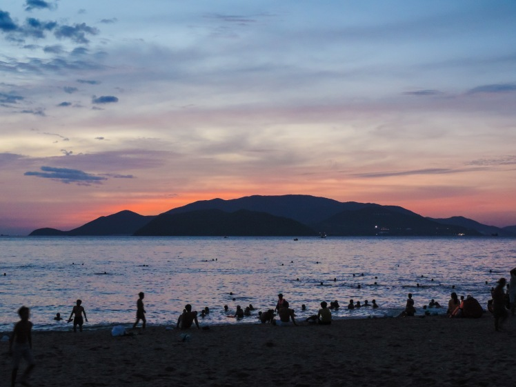 Nha Trang sunrise.jpg