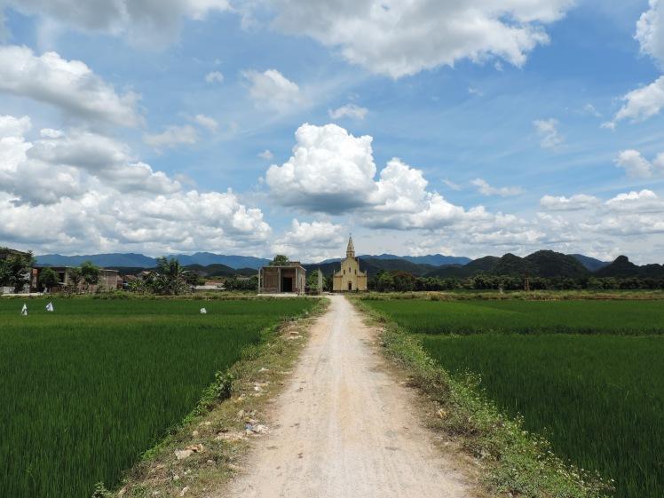 Roads in Phong Nha.jpg