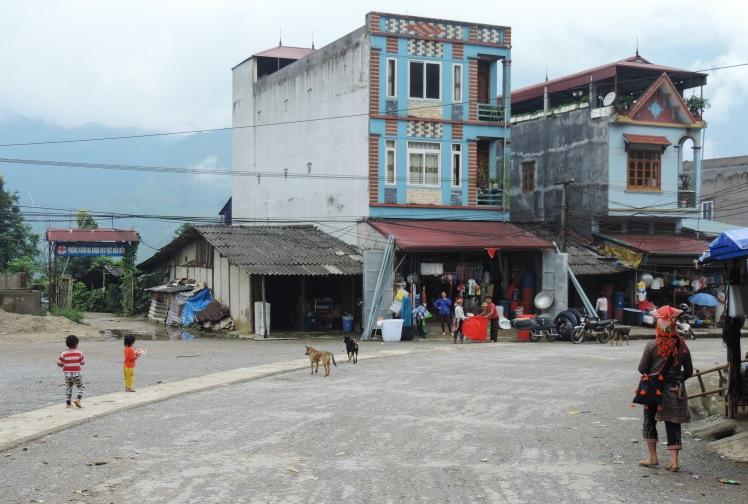 Sa Pa region village.jpg