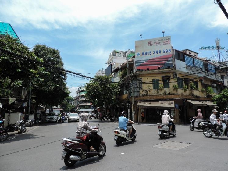 Scooters in Hanoi.jpg