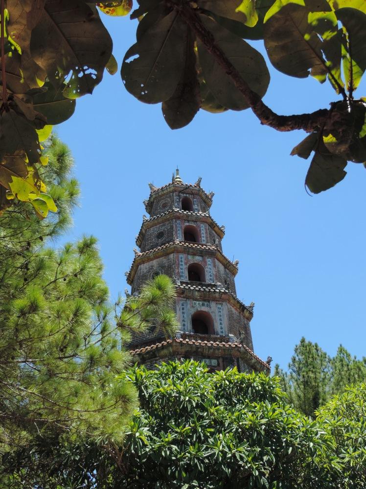 Thiern Mu Pagoda framed.jpg