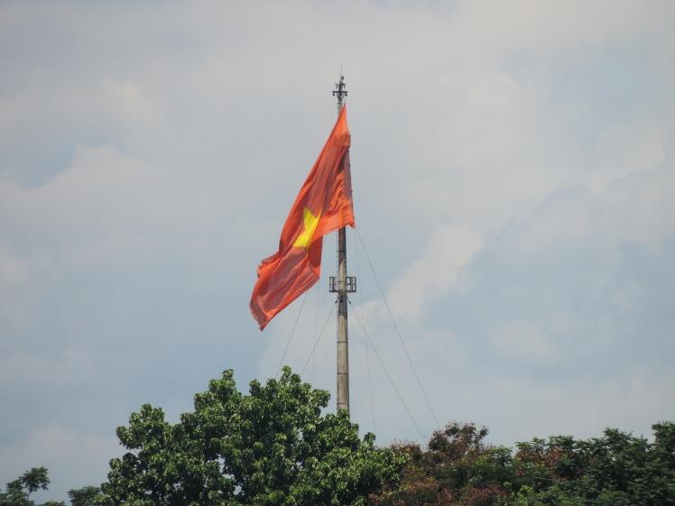 Vietnam flag.jpg