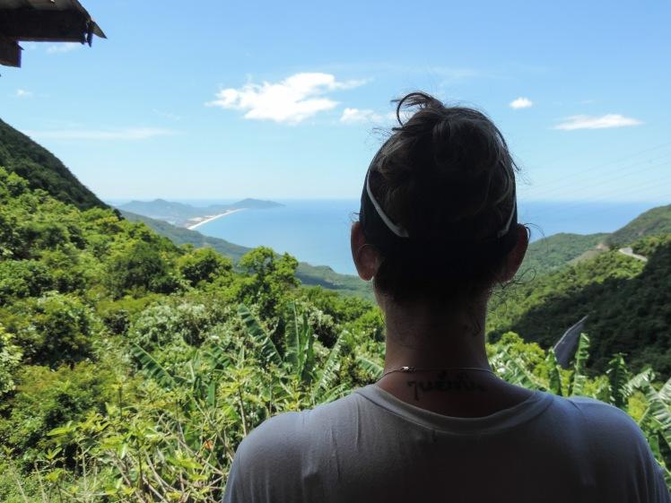 Views Hai Van Pass.jpg