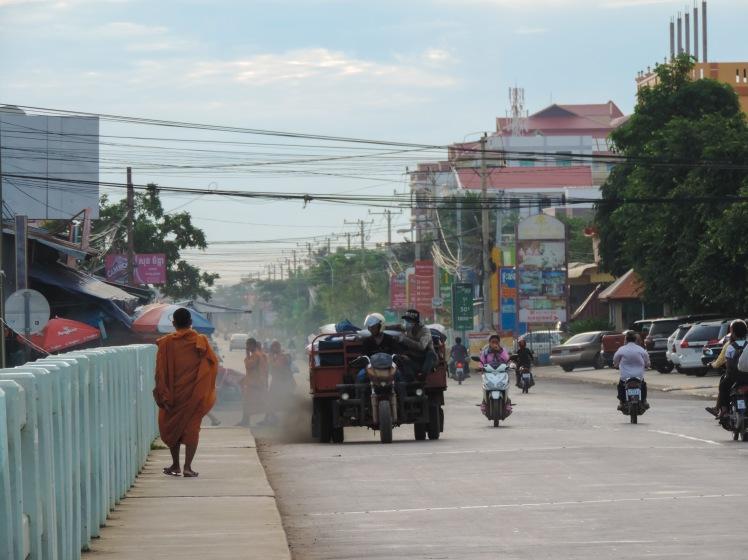 Battambang.jpg