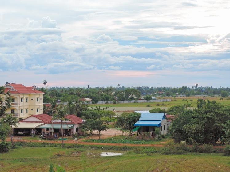 cambodia countryside.jpg