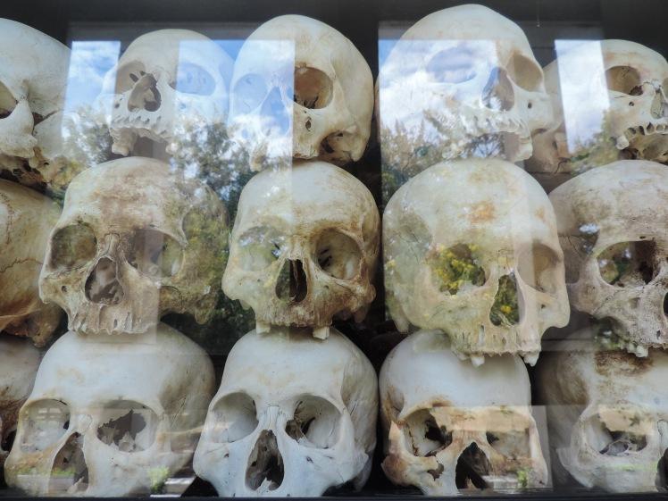 Killing Fields skulls.jpg