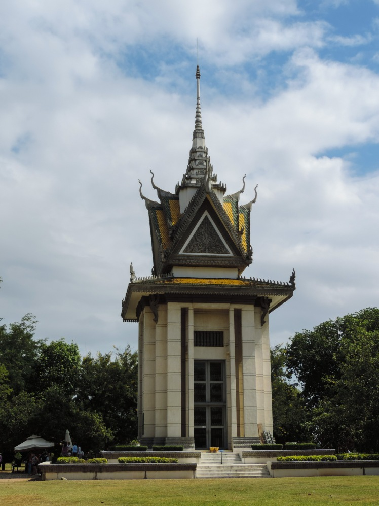 Killing Fields stupa.jpg