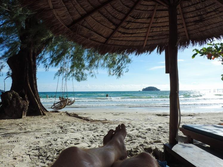 Otres beach 2 sunlounger.jpg