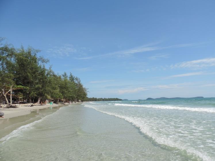 Otres Beach 2.jpg