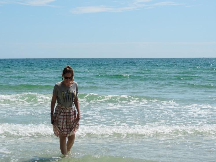 Otres beach.jpg