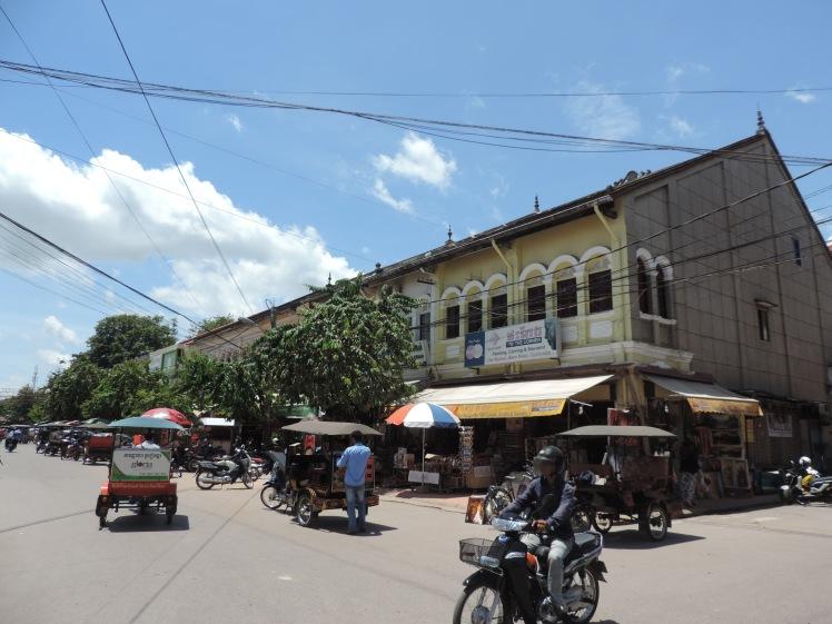 Siem Reap city center.jpg