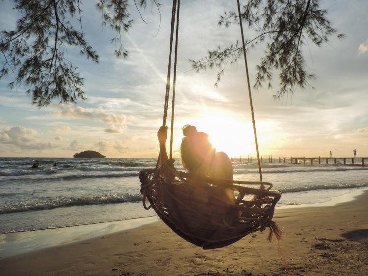 sunset-at-otres-beach-2