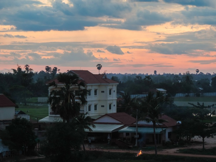 Sunset Siem Reap.jpg