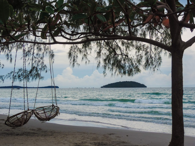 swings-at-otres-beach-2