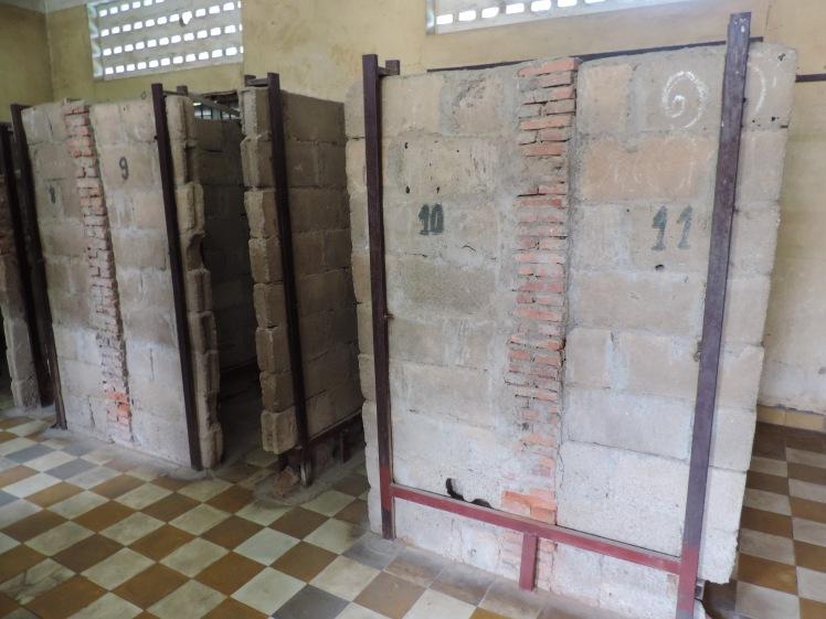 Tuol Sleng cells.jpg
